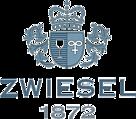 圣维莎1872 (ZWISEL 1872)