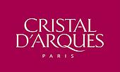 Crystal D'arques