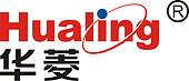 安徽华菱西厨装备股份有限公司