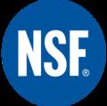 NSF International 中国公司