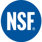 NSF International 中国公司