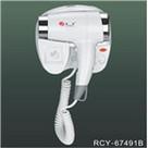 慧普RCY67491B
