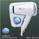 慧普RCY-67270