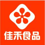 苏州市佳禾食品工业有限公司
