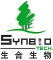生合生物科技(扬州)有限公司