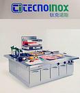 TECNOINOX(钛克诺斯)