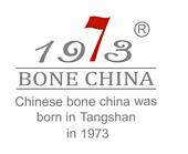 唐山金方圆骨质瓷制造有限公司