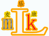 一点七(广州)食品设备有限公司