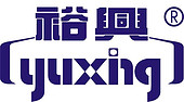 深圳市裕兴实业有限公司