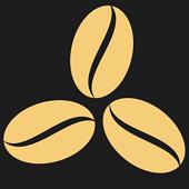 北京三豆客咖啡科技有限公司