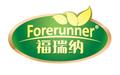 长春福瑞纳新新食品有限公司
