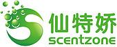 北京仙特娇科技有限公司