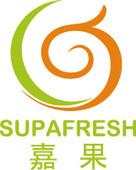 上海嘉果食品有限公司