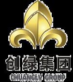 上海创绿实业有限公司