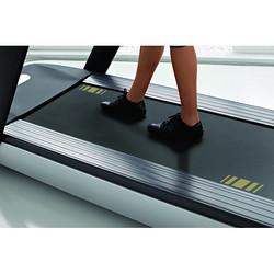 RUN NOW 700ce LED商用跑步机