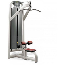 CHEST PRESS  - Standard (90kg Weight Stack)胸肌推举训练器