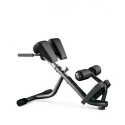 背肌练习椅