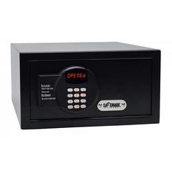 客房保险箱 Safemark T 4.0