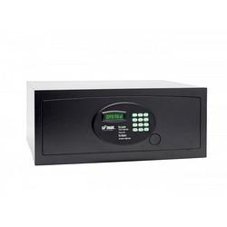 客房保险箱 Safemark EN 5.3