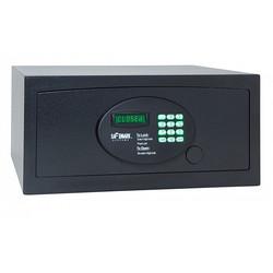 客房保险箱 Safemark AN 5.3