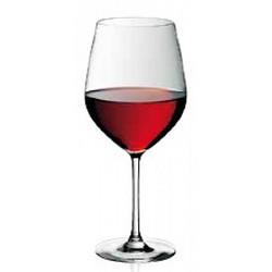 玻璃杯Royal系列