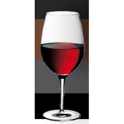玻璃杯Smart系列