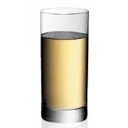 玻璃杯Manhattan系列