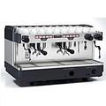 金佰利半自动咖啡机双头电控M27
