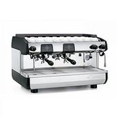 金佰利半自动咖啡机双头手控M24