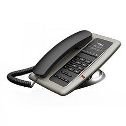 客房电话机