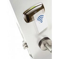 Vingcard 电子门锁