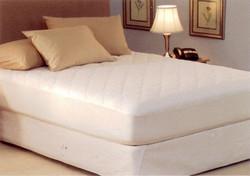 大床保护垫